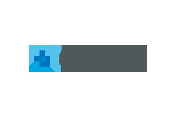 Cardlytics