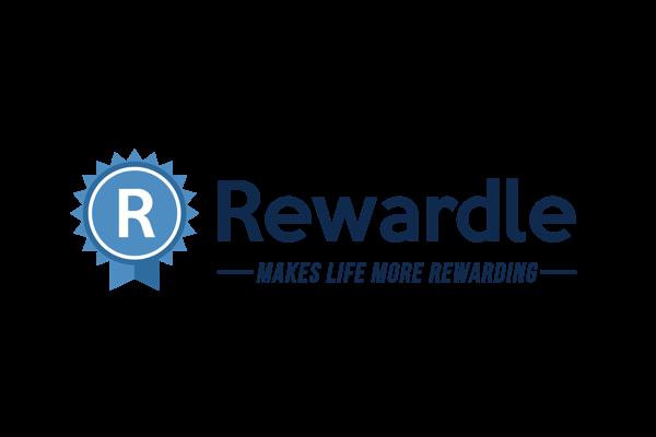 Rewardle