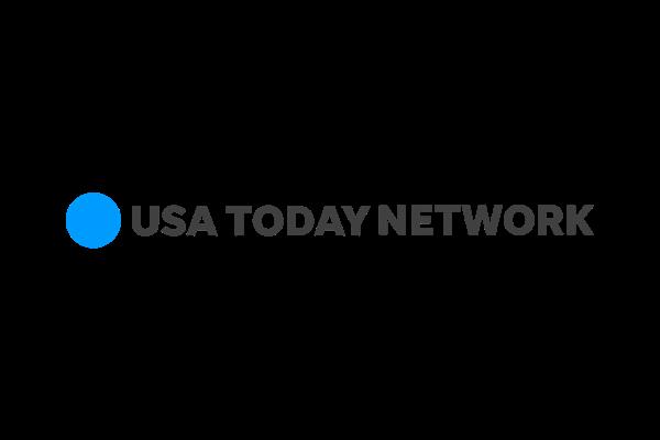 Usa-today-network-logo