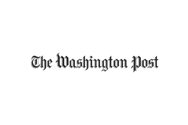 Washington_post x2