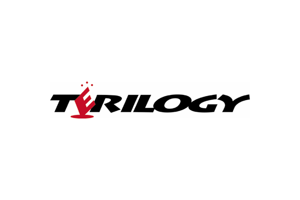 Terilogy features