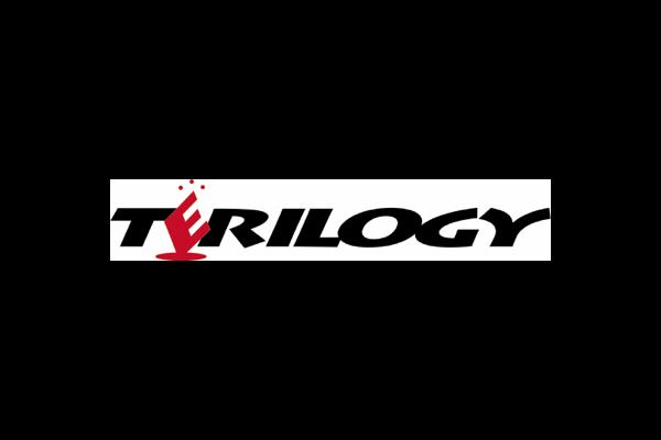 Terilogy features