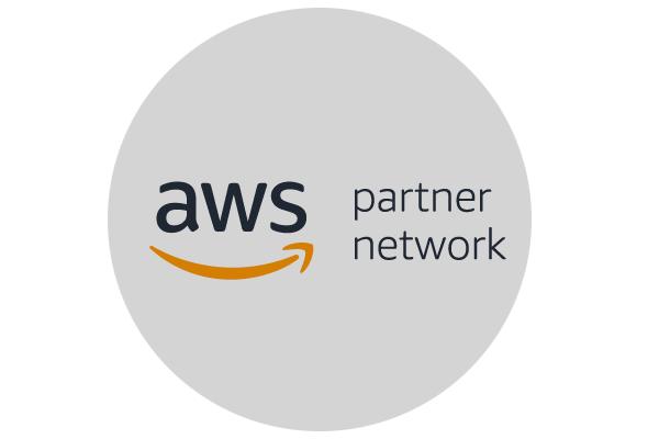 AWS partner story