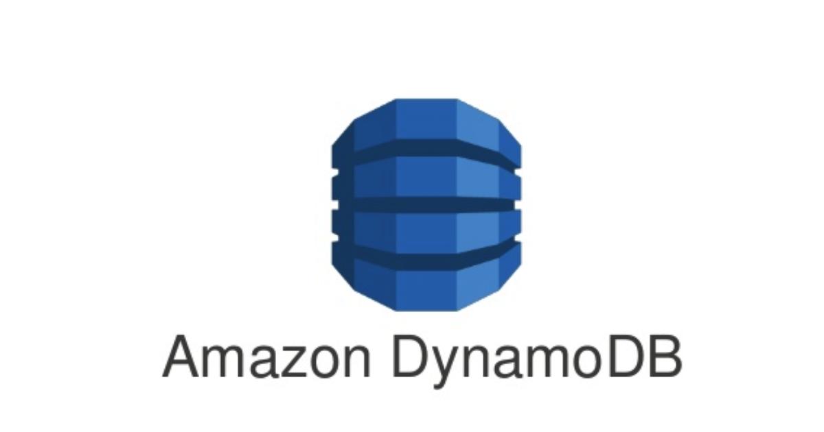 Monitor DynamoDB with Sumo Logic   Sumo Logic