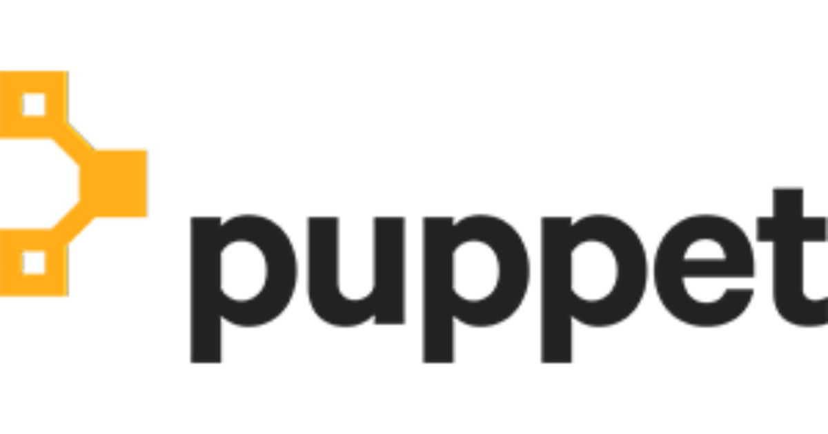 Troubleshooting Apps and Infrastructure Using Puppet Logs
