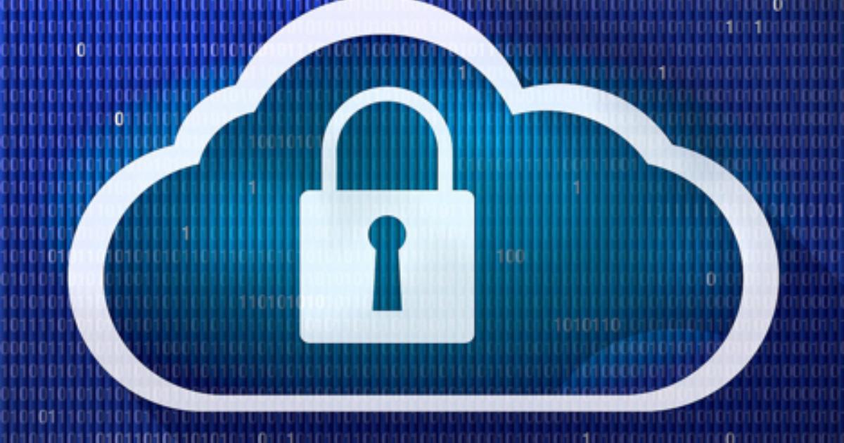 AWS Security Best Practices: Log Management | Sumo Logic