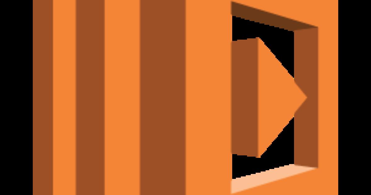 Logging Node js Lambda Functions with CloudWatch | Sumo Logic