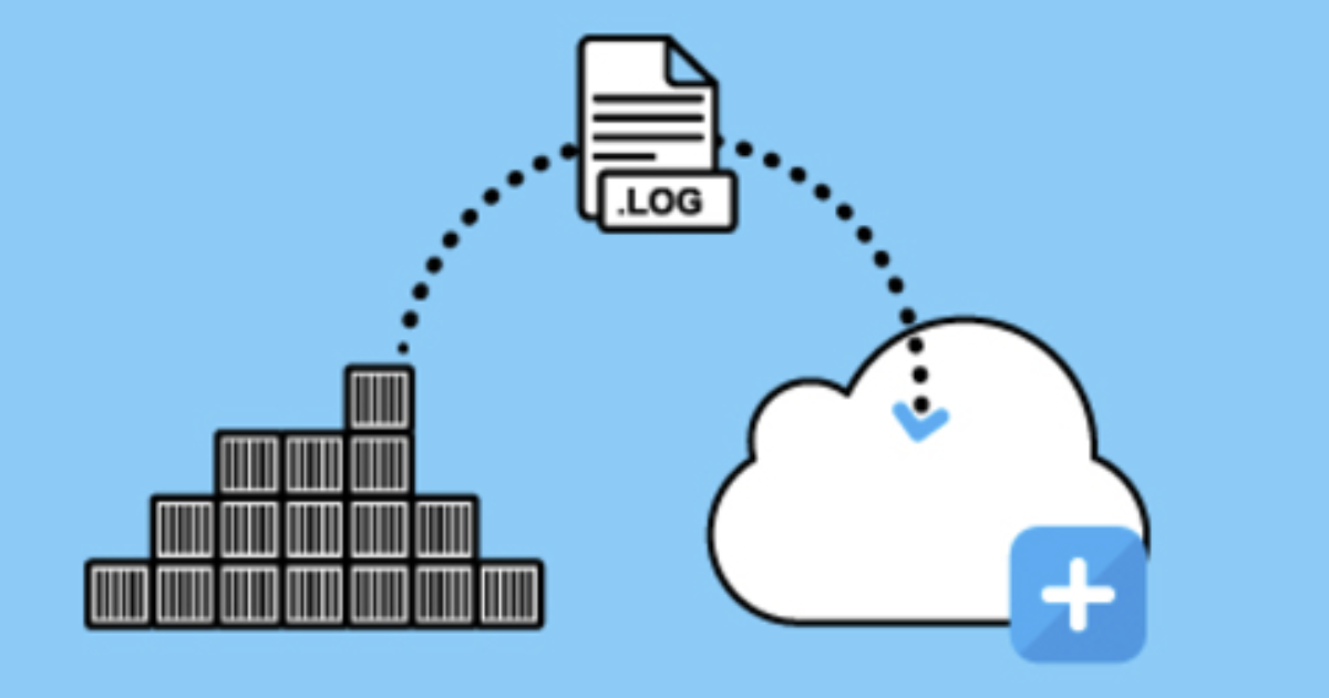 New Docker Logging Drivers | Sumo Logic