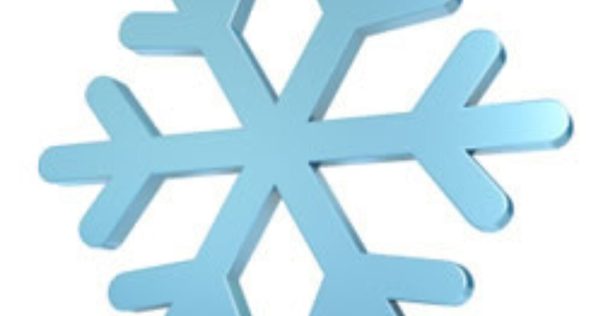 Snowflake Configurations and DevOps Automation | Sumo Logic