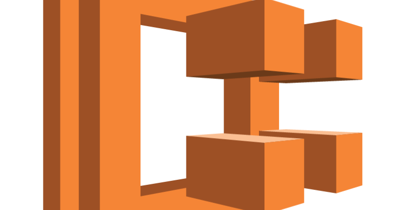 Getting Started with AWS EC2 Container Service (ECS) | Sumo
